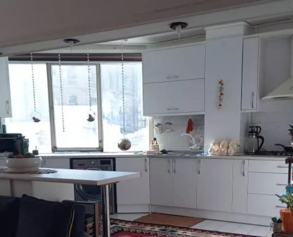 73-meter-apartment-for-sale-andisheh
