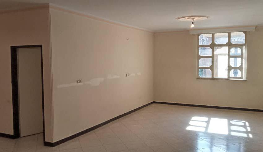 Mortgage-108-m-bedroom-Andisheh
