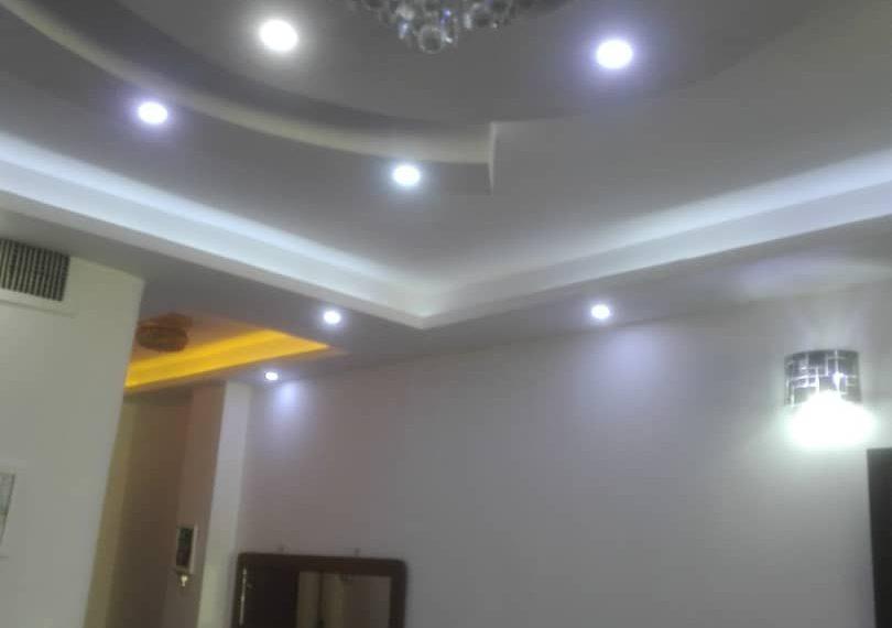Mortgage-rent-79 -meter-apartment -Andisheh