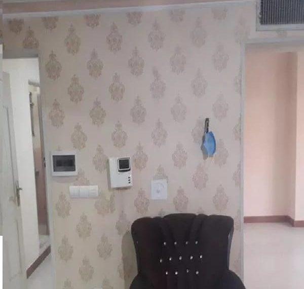 aparteman-70-metri