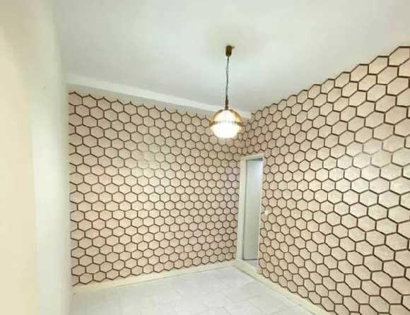 اتاق خواب 80 متری رهن فاز یک اندیشه