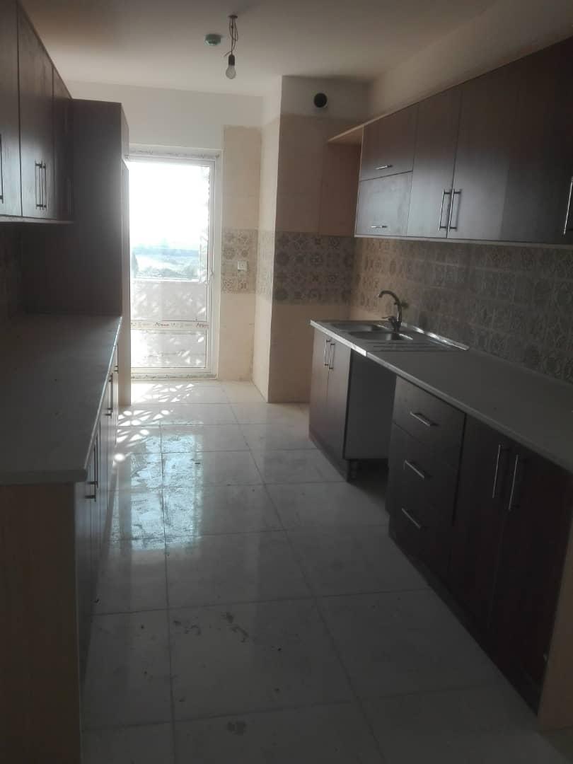آشپزخانه برای اجاره 74 متری