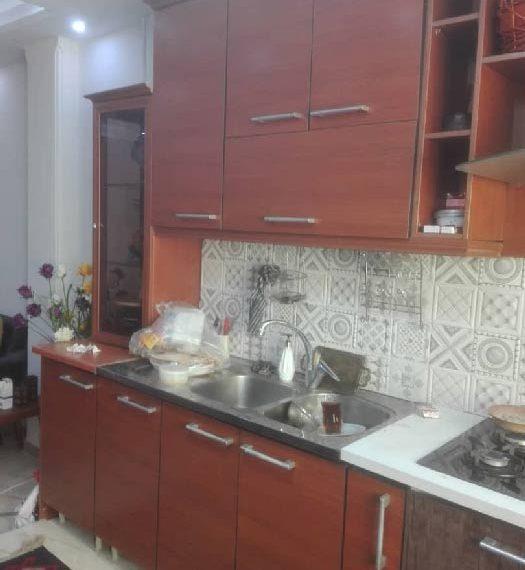 rent-apartment-79-meter