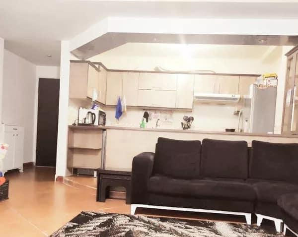 rent-of-72-meter-andisheh-shrak-maryam