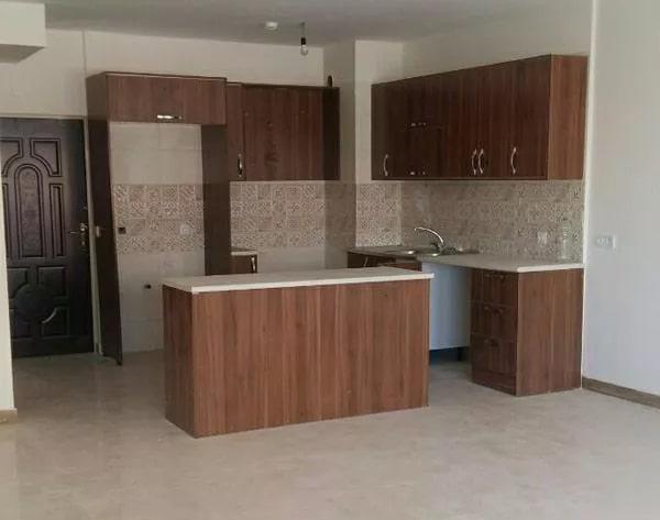 84-meteri-apartment-rent- Parnian