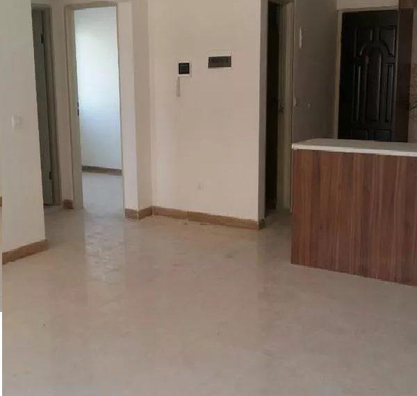 84metri-apartment-rent- Parnian