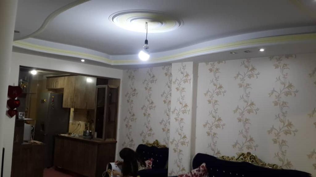 Buy-56-meter- apartment-Andisheh