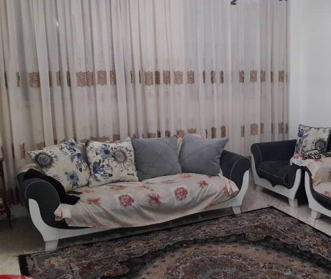 apartment-buy-63-meteri