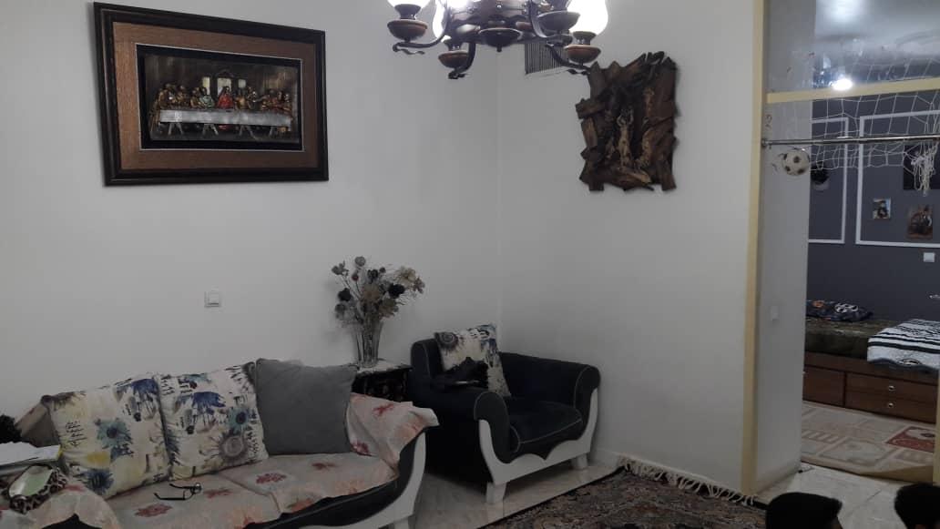 apartment-buy-63-meteri-andishe