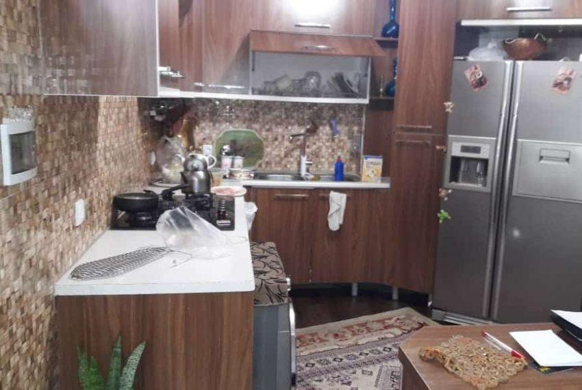 apartment-buy-63meteri-andishe
