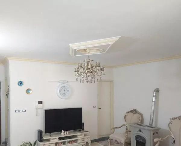 apartment -sale- Andisheh-56-meteri