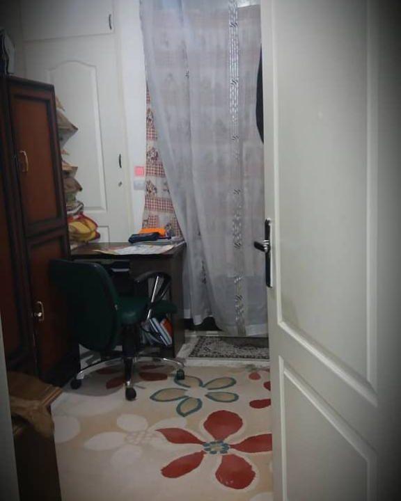 kharide-56-meter- apartment-Andisheh