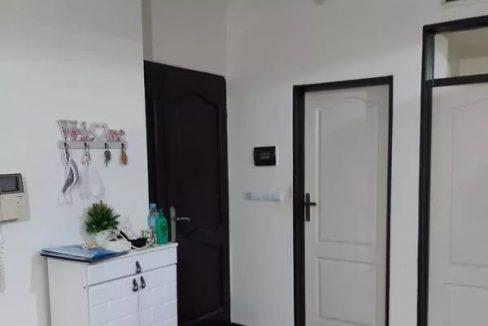 rent-55-meter-Andisheh-apartment