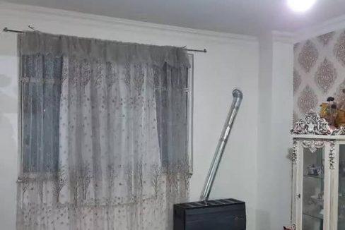 rent- 55-meter-Andisheh-apartment
