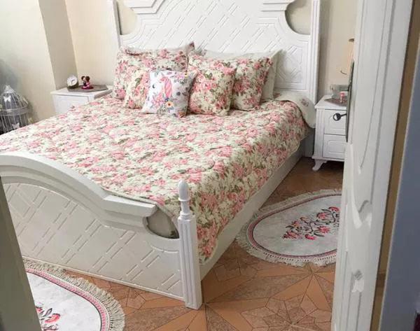 rent-73mrtri-apartment-andisheh