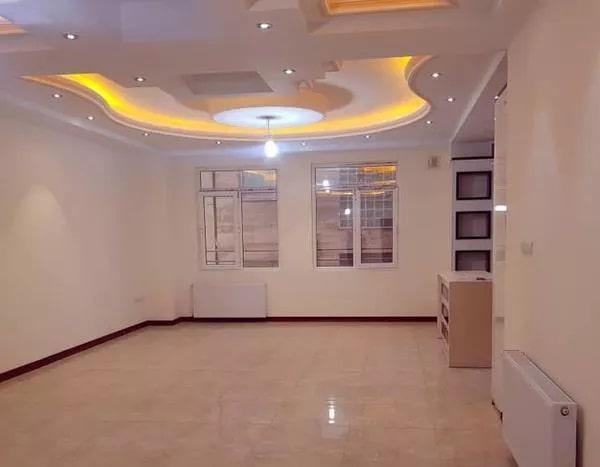 rent-apartment-102-m