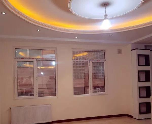 rent-apartment-102-meters