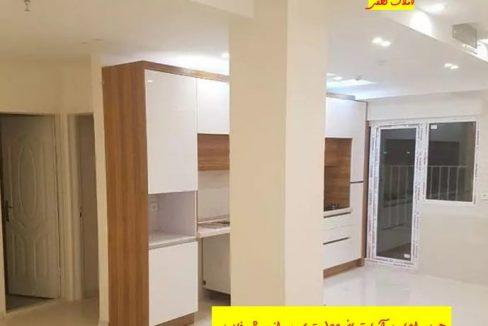 apartman-100-metri-ejare-andisheh