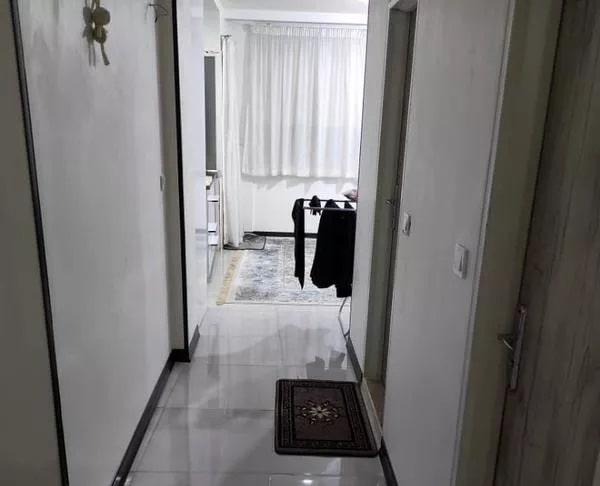 apartment-62-metri-andisheh