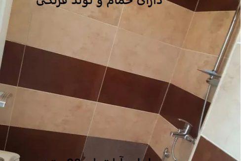 melk-90-metri-rent-andisheh-faz3