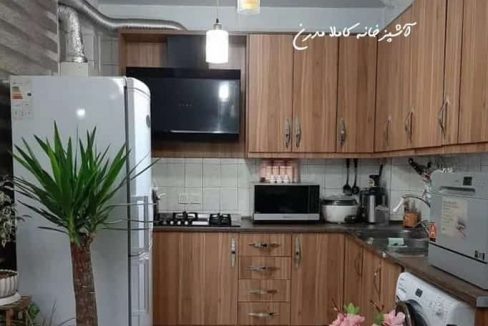 rent-66-meter-apartment-andishe