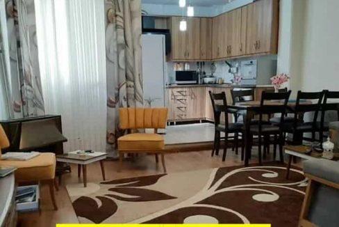 rent-66-meter-apartment-andisheh