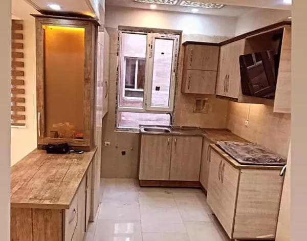 64-meter-apartment-for-buy-andisheh