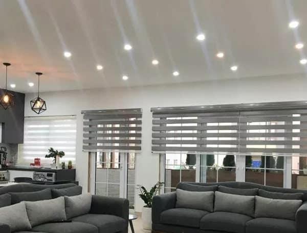 75- meter-apartment-for-sale-andiheh