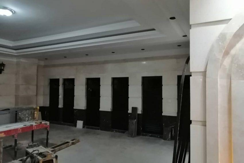 Buy-105-meter-apartment- Andisheh