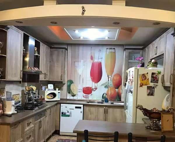 Buy-apartment-Sadaf-Andishe-77 -meters