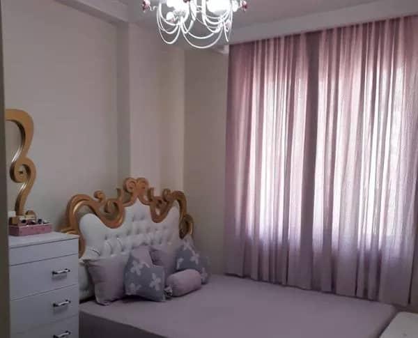 Buy-apartment-Sadaf Andisheh -77 -meters