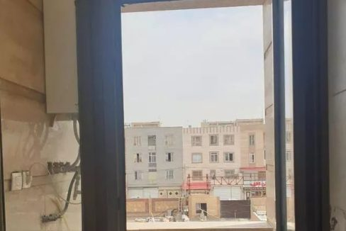 andisheh-apartment-65-metr-rent