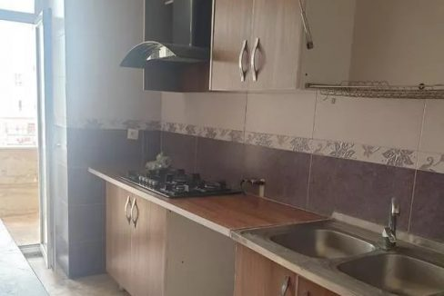 andisheh-apartment-65-metri-rent