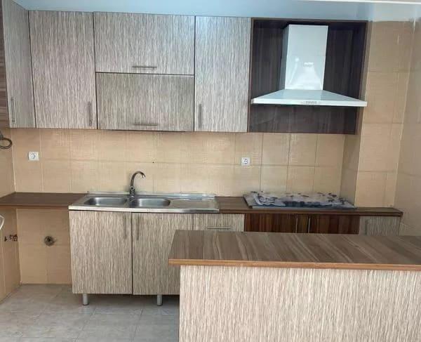 aparteman-45-metri-maryam