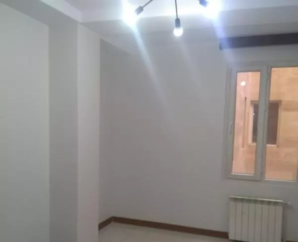 aparteman-buy-maryam
