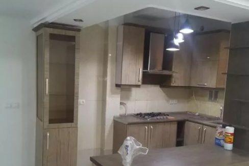 aparteman-maryam-foroshi-one-khabe
