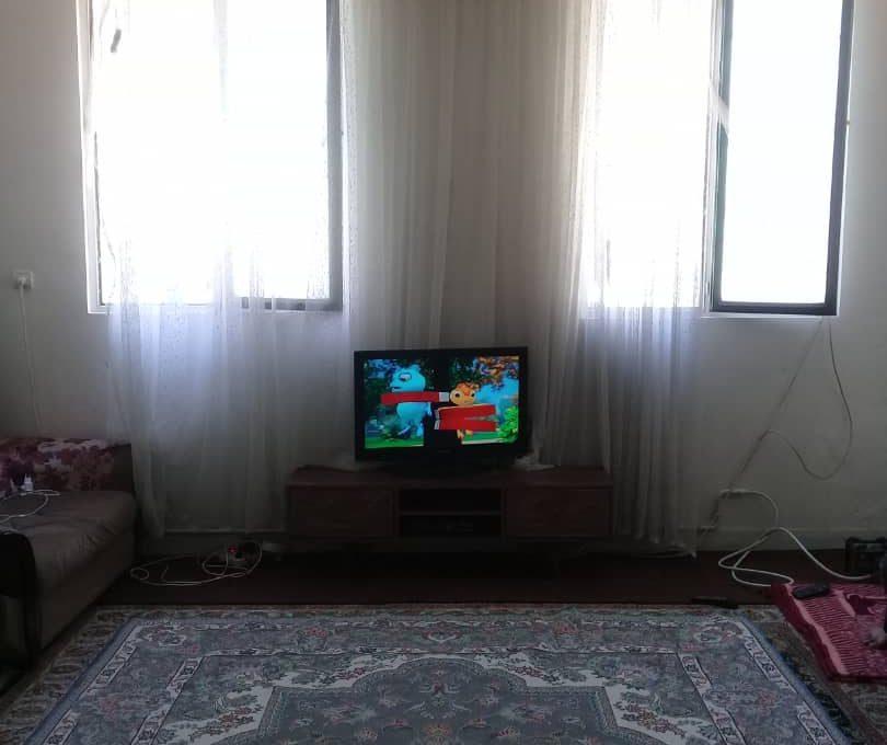 apartmen-56-metri-rent-andisheh