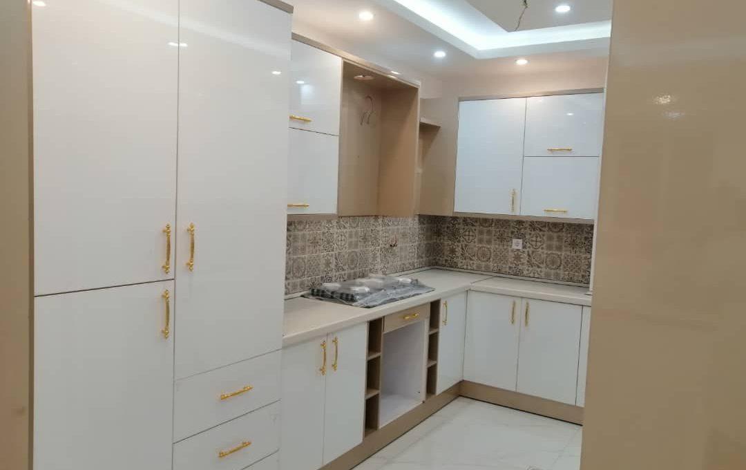 apartmen-Buy-105-meter- Andisheh