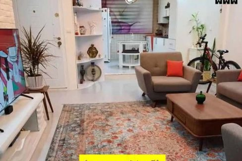 apartment-45-metri-forosh-andisheh