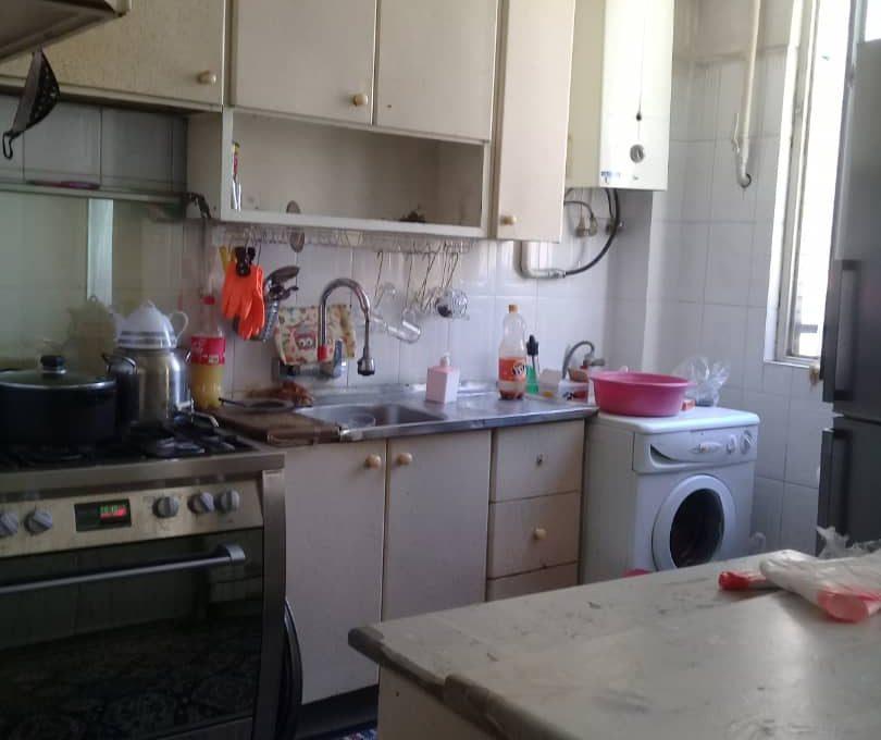 apartment-56-metri-rent-andishe