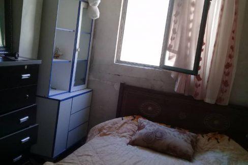 apartment-56metri-rent-andisheh