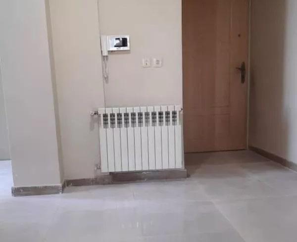 apartment-92-meter-sale-in-golsar-mojtam