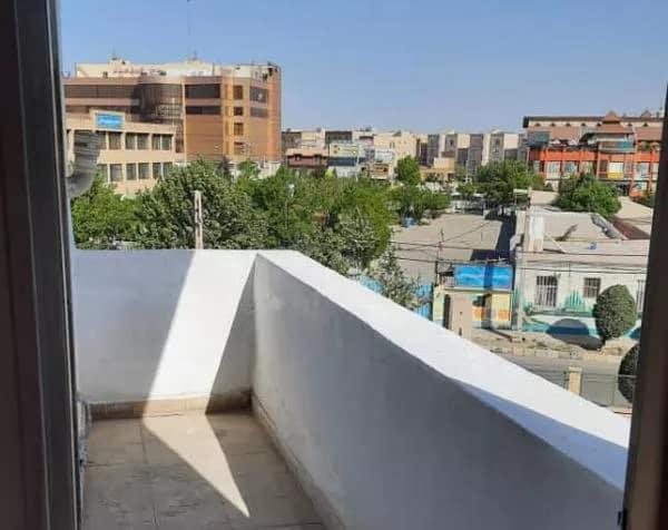 apartment-92-metri-golsar-mojtameh