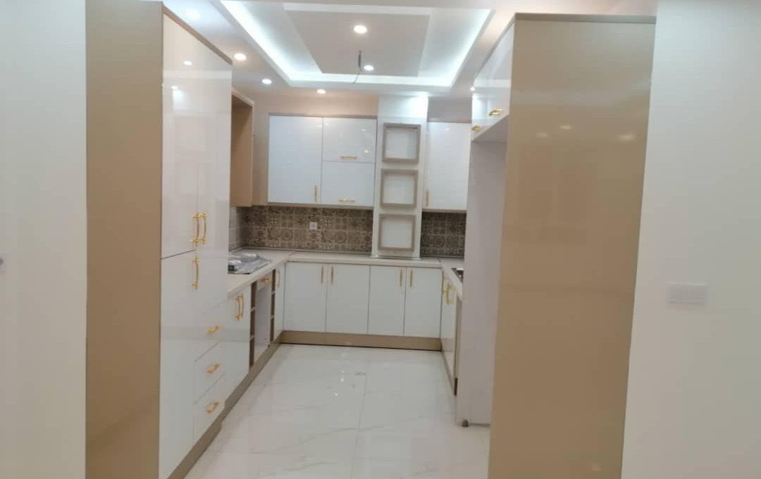 apartment-Buy-105-meter- Andisheh