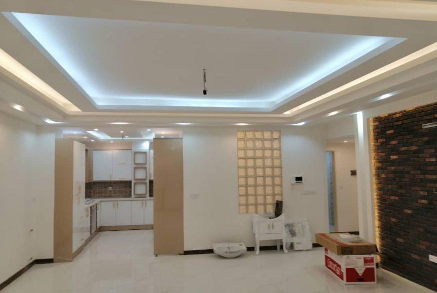 apartment-Buy-105-meteri- Andisheh