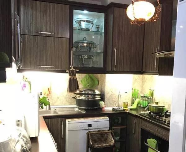 apartment-buy-50-meter-andisheh