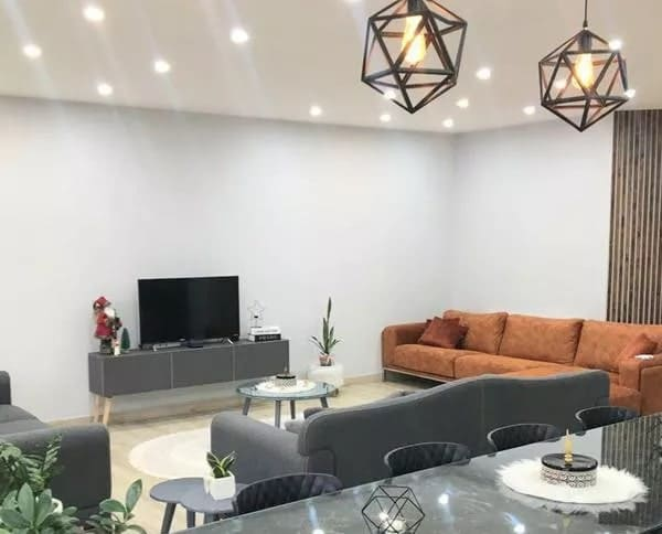 apparyeman-75- meter-apartment-for-sale