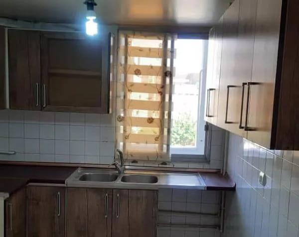 buy-apartment-92-meteri-mojtame