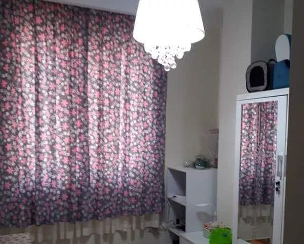 kharid-aparteman-77-metri