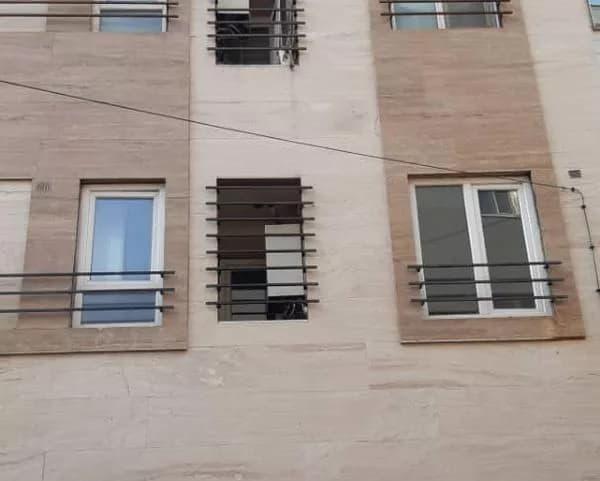 nama-apartment-buy-50-meter